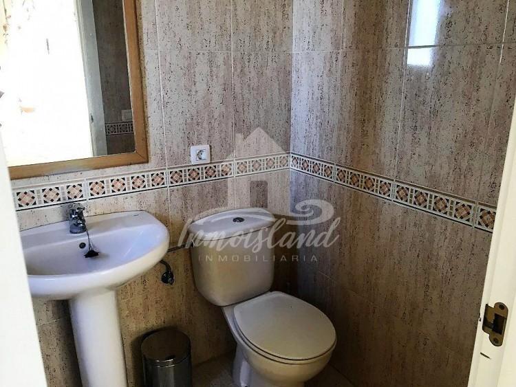 3 Bed  Flat / Apartment for Sale, Adeje, Santa Cruz De Tenerife, Tenerife - IN-253 19
