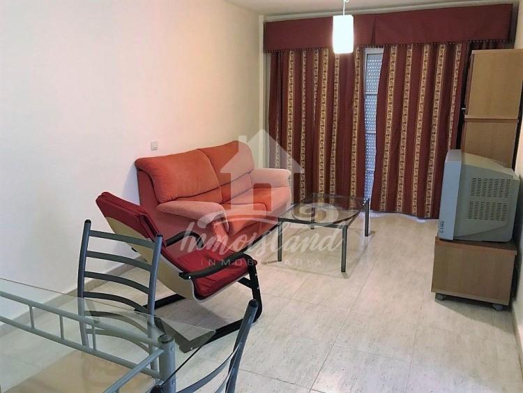 3 Bed  Flat / Apartment for Sale, Adeje, Santa Cruz De Tenerife, Tenerife - IN-253 3