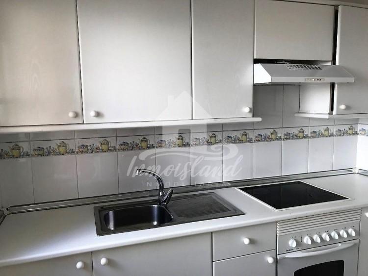 3 Bed  Flat / Apartment for Sale, Adeje, Santa Cruz De Tenerife, Tenerife - IN-253 4