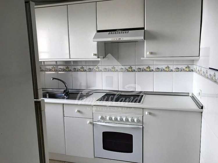 3 Bed  Flat / Apartment for Sale, Adeje, Santa Cruz De Tenerife, Tenerife - IN-253 5