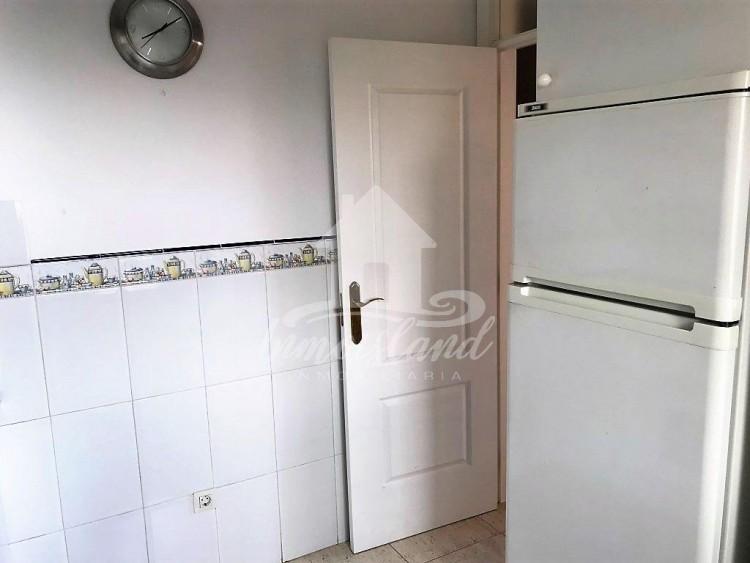 3 Bed  Flat / Apartment for Sale, Adeje, Santa Cruz De Tenerife, Tenerife - IN-253 7
