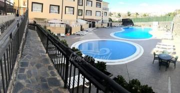 3 Bed  Flat / Apartment for Sale, Adeje, Santa Cruz De Tenerife, Tenerife - IN-253