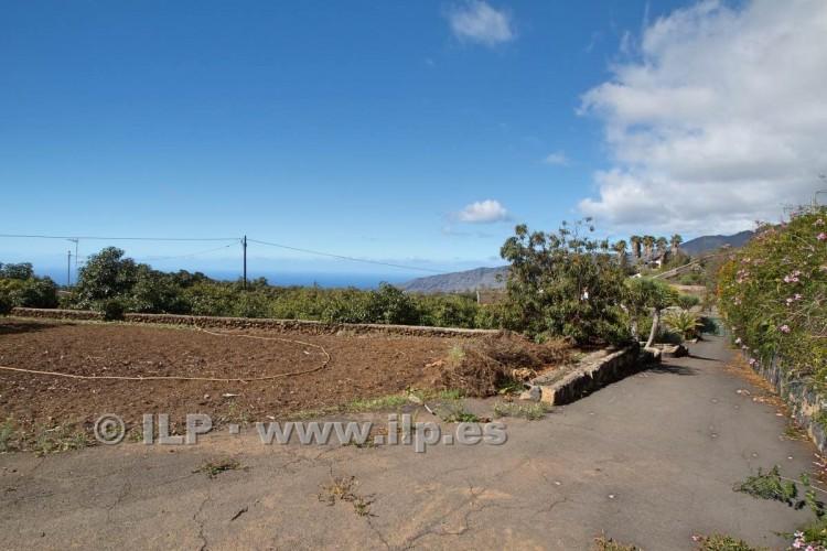 Villa/House for Sale, Tajuya, El Paso, La Palma - LP-E597 11