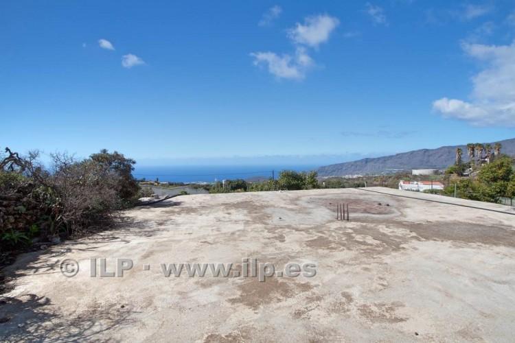 Villa/House for Sale, Tajuya, El Paso, La Palma - LP-E597 15