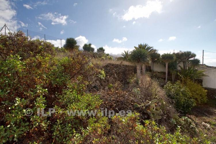 Villa/House for Sale, Tajuya, El Paso, La Palma - LP-E597 19