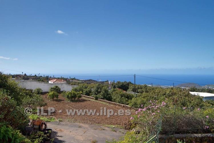 Villa/House for Sale, Tajuya, El Paso, La Palma - LP-E597 20