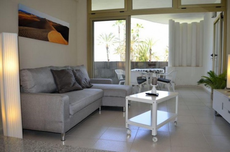 1 Bed  Flat / Apartment for Sale, Las Palmas, Playa del Inglés, Gran Canaria - OI-13922 19