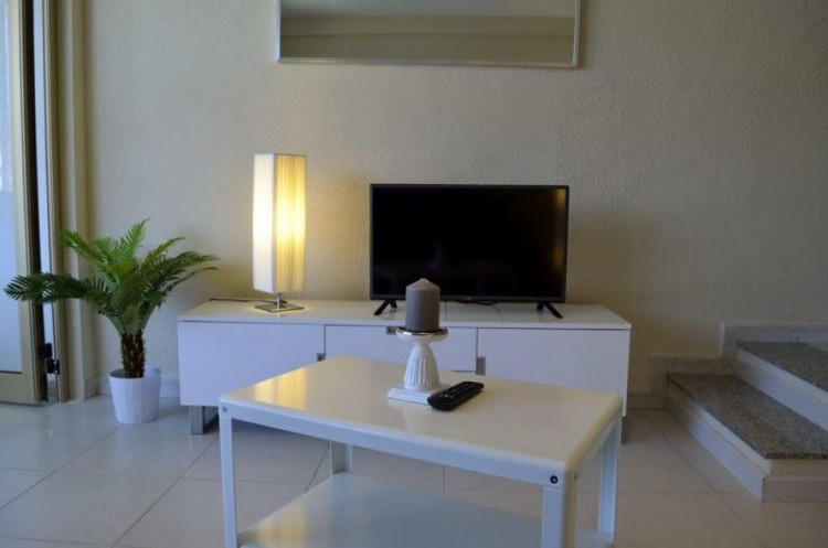1 Bed  Flat / Apartment for Sale, Las Palmas, Playa del Inglés, Gran Canaria - OI-13922 20