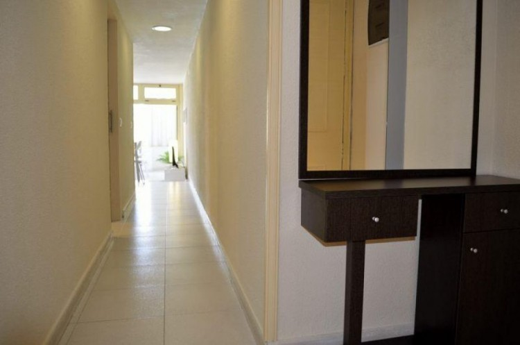 1 Bed  Flat / Apartment for Sale, Las Palmas, Playa del Inglés, Gran Canaria - OI-13922 3