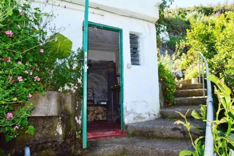 Villa/House for Sale, Las Palmas, Moya-Santa Maria de Guia, Gran Canaria - DI-9247 11