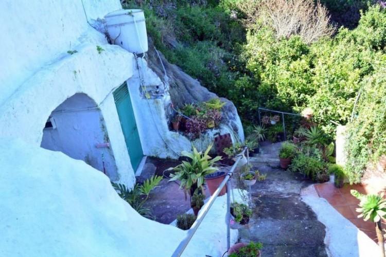 Villa/House for Sale, Las Palmas, Moya-Santa Maria de Guia, Gran Canaria - DI-9247 15