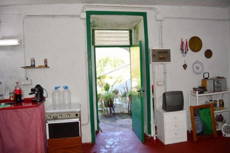 Villa/House for Sale, Las Palmas, Moya-Santa Maria de Guia, Gran Canaria - DI-9247 17