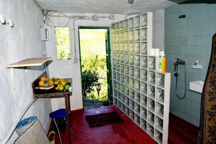 Villa/House for Sale, Las Palmas, Moya-Santa Maria de Guia, Gran Canaria - DI-9247 8
