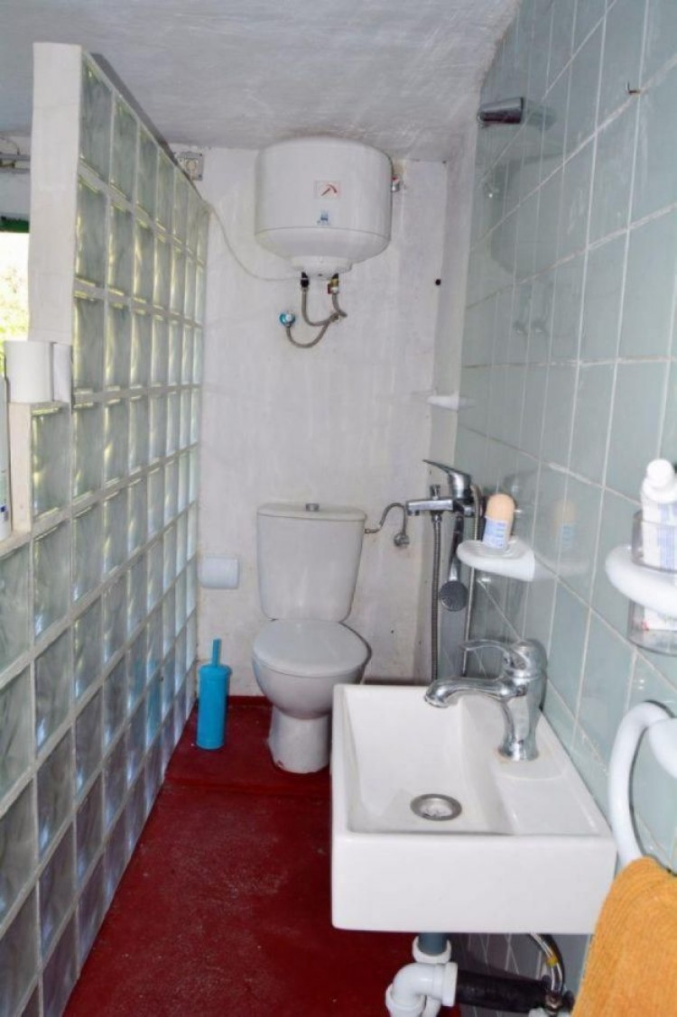Villa/House for Sale, Las Palmas, Moya-Santa Maria de Guia, Gran Canaria - DI-9247 9