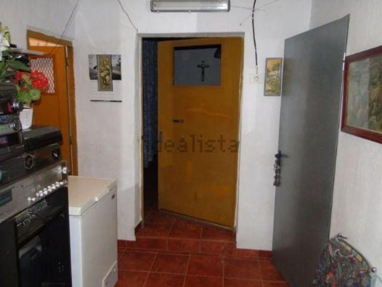 2 Bed  Villa/House for Sale, Las Palmas, Moya-Santa Maria de Guia, Gran Canaria - DI-11027 16