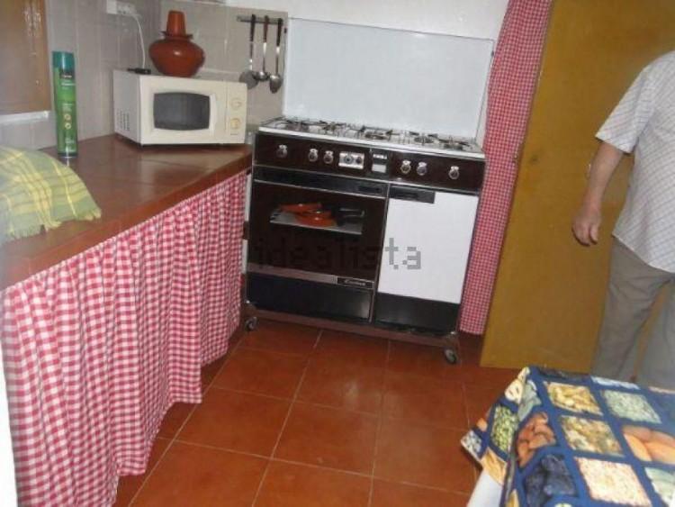 2 Bed  Villa/House for Sale, Las Palmas, Moya-Santa Maria de Guia, Gran Canaria - DI-11027 17