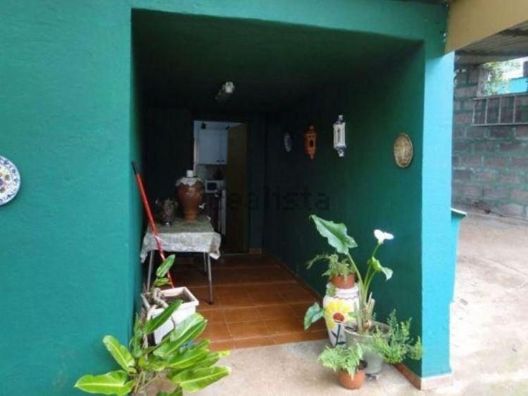 2 Bed  Villa/House for Sale, Las Palmas, Moya-Santa Maria de Guia, Gran Canaria - DI-11027 4