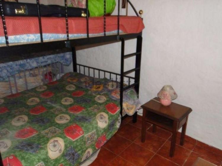 2 Bed  Villa/House for Sale, Las Palmas, Moya-Santa Maria de Guia, Gran Canaria - DI-11027 7