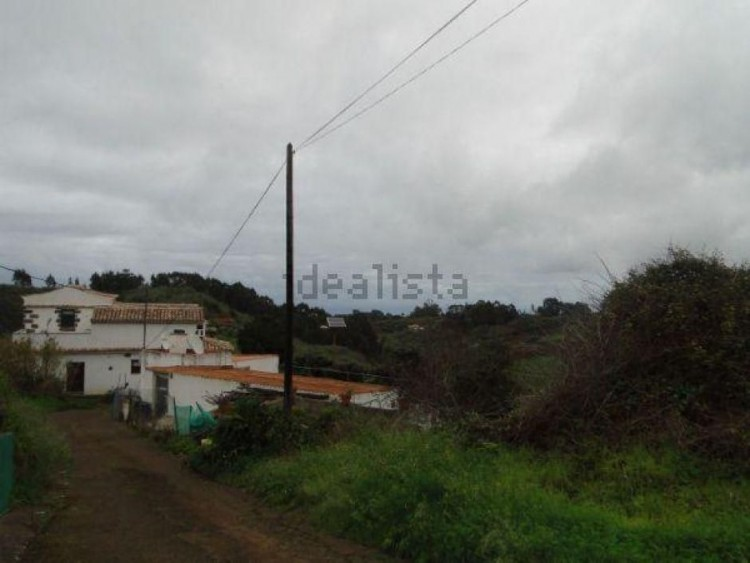 2 Bed  Villa/House for Sale, Las Palmas, Moya-Santa Maria de Guia, Gran Canaria - DI-11027 8