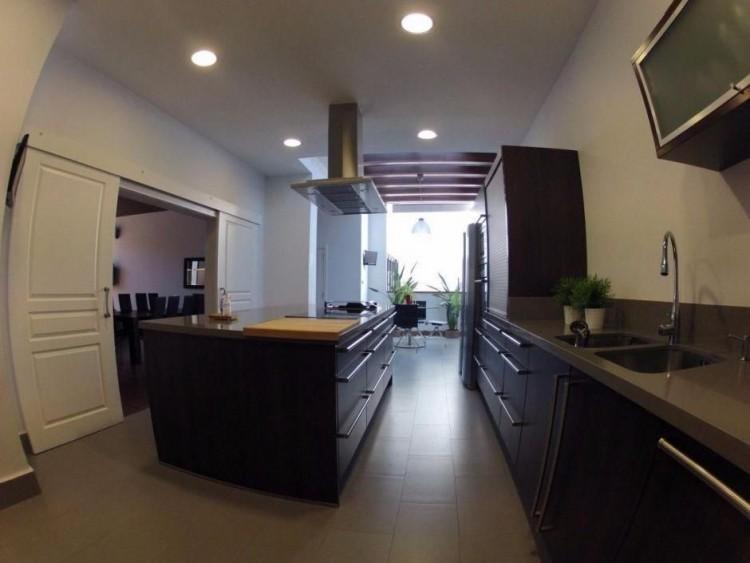 Villa/House for Sale, Las Palmas, Agüimes, Gran Canaria - DI-2098 1