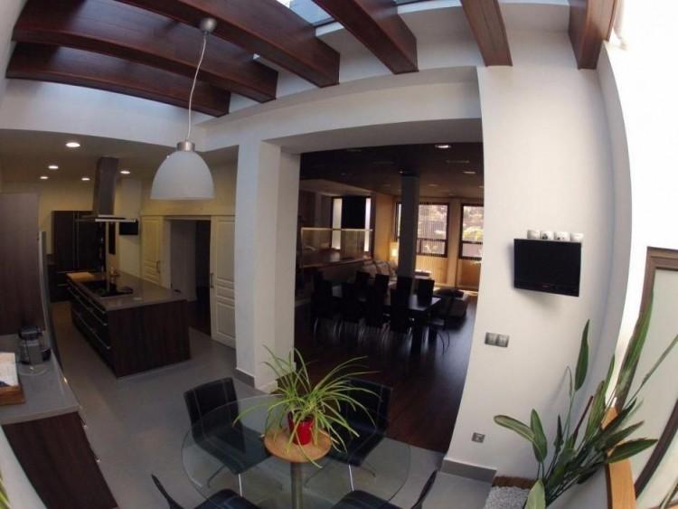 Villa/House for Sale, Las Palmas, Agüimes, Gran Canaria - DI-2098 2
