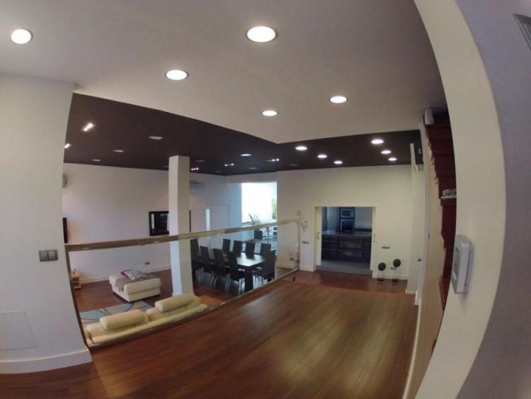 Villa/House for Sale, Las Palmas, Agüimes, Gran Canaria - DI-2098 20