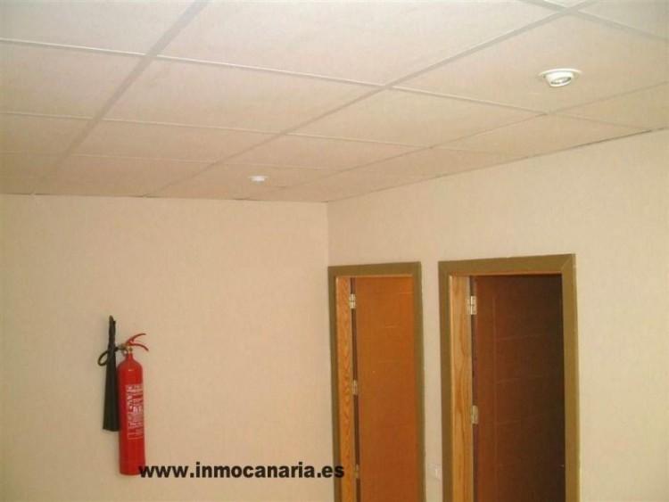 Commercial for Sale, Las Palmas, Cruce de Arinaga, Gran Canaria - DI-2155 3