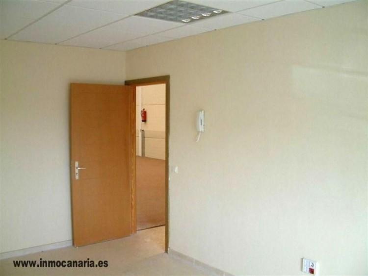 Commercial for Sale, Las Palmas, Cruce de Arinaga, Gran Canaria - DI-2155 5