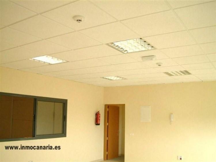 Commercial for Sale, Las Palmas, Cruce de Arinaga, Gran Canaria - DI-2155 7