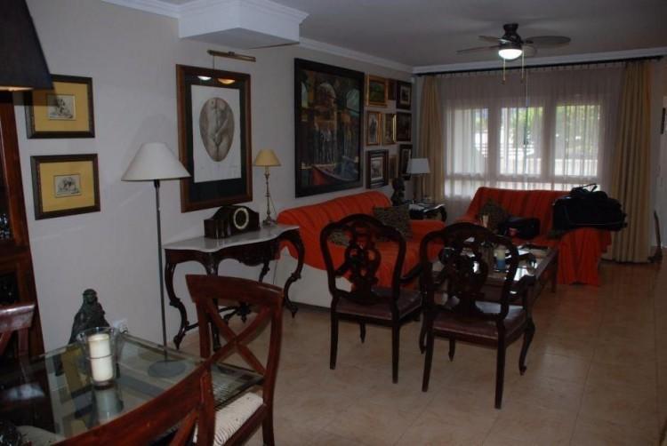 4 Bed  Villa/House for Sale, Las Palmas, Ingenio, Gran Canaria - DI-2167 11