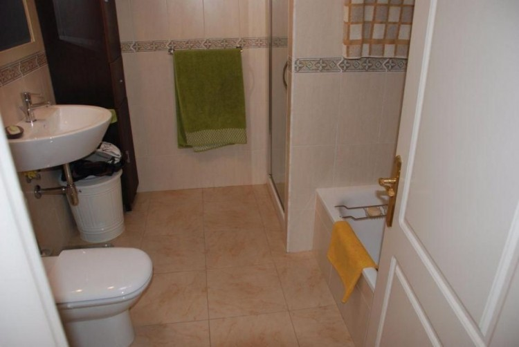 4 Bed  Villa/House for Sale, Las Palmas, Ingenio, Gran Canaria - DI-2167 14