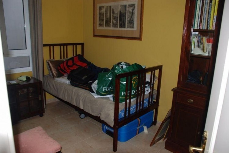 4 Bed  Villa/House for Sale, Las Palmas, Ingenio, Gran Canaria - DI-2167 17