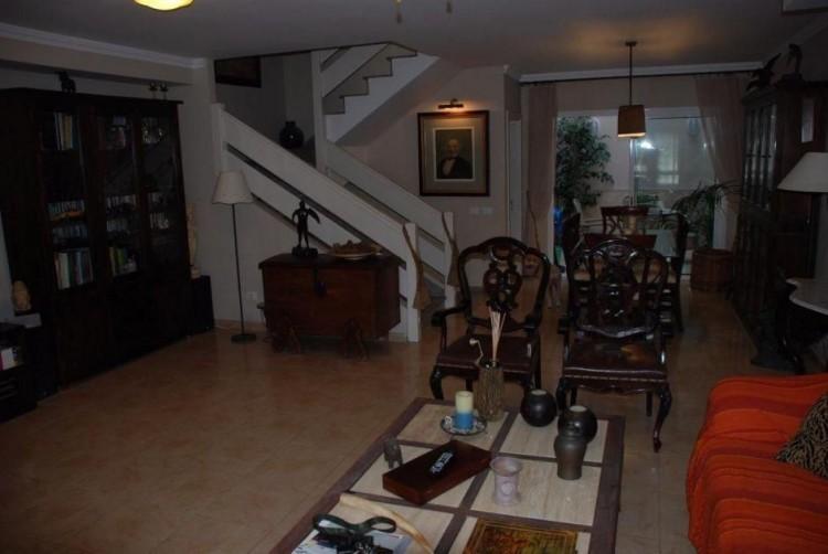 4 Bed  Villa/House for Sale, Las Palmas, Ingenio, Gran Canaria - DI-2167 19