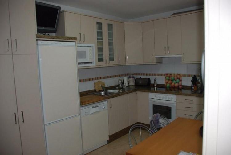 4 Bed  Villa/House for Sale, Las Palmas, Ingenio, Gran Canaria - DI-2167 2