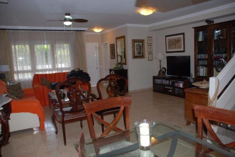 4 Bed  Villa/House for Sale, Las Palmas, Ingenio, Gran Canaria - DI-2167 20