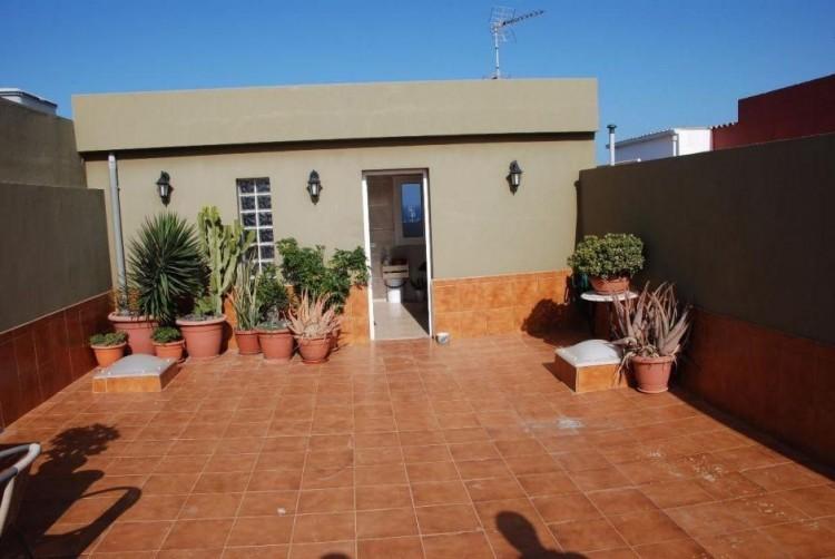 4 Bed  Villa/House for Sale, Las Palmas, Ingenio, Gran Canaria - DI-2167 3