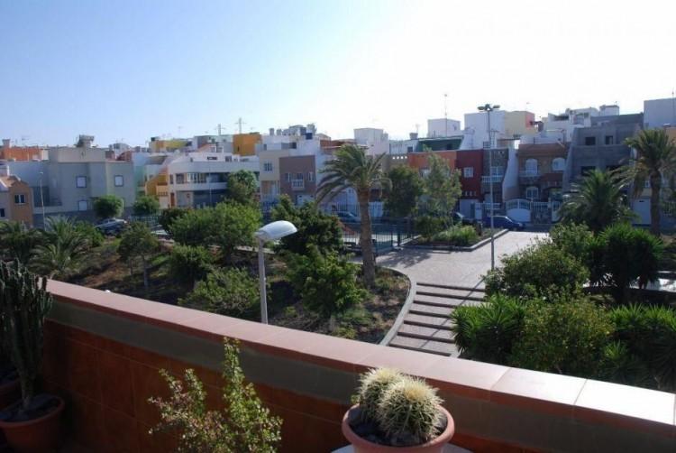 4 Bed  Villa/House for Sale, Las Palmas, Ingenio, Gran Canaria - DI-2167 4