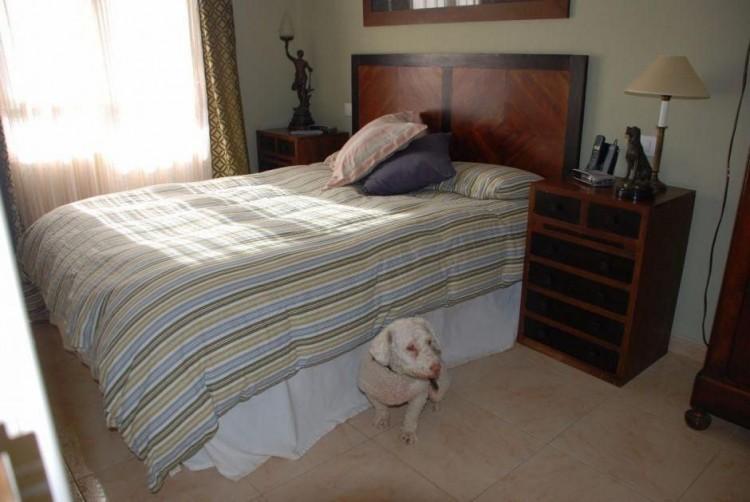 4 Bed  Villa/House for Sale, Las Palmas, Ingenio, Gran Canaria - DI-2167 5