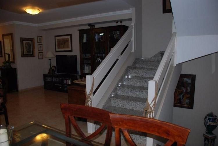 4 Bed  Villa/House for Sale, Las Palmas, Ingenio, Gran Canaria - DI-2167 6