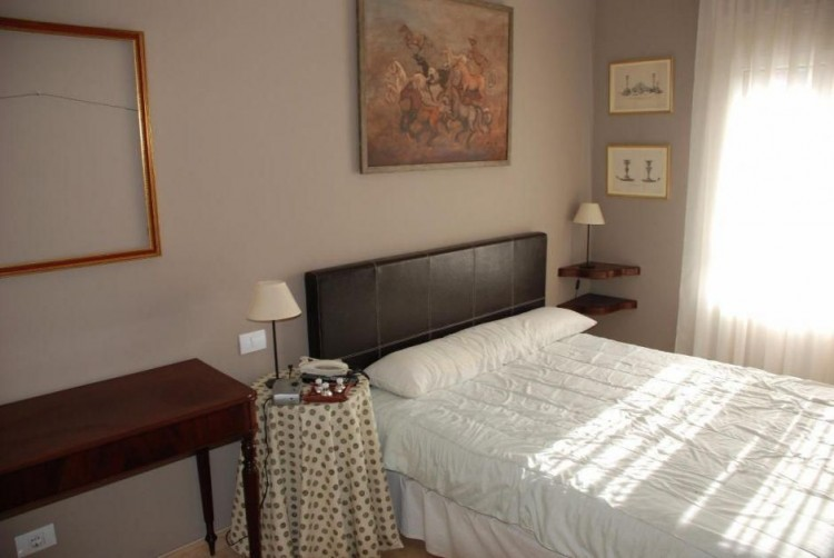 4 Bed  Villa/House for Sale, Las Palmas, Ingenio, Gran Canaria - DI-2167 7