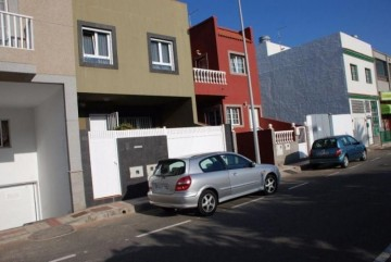 4 Bed  Villa/House for Sale, Las Palmas, Ingenio, Gran Canaria - DI-2167