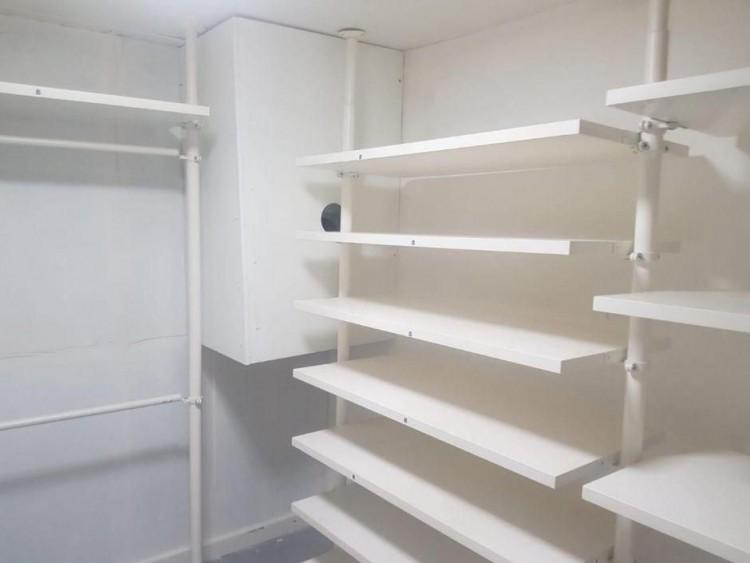 4 Bed  Villa/House for Sale, Las Palmas, Ingenio, Gran Canaria - DI-14030 11