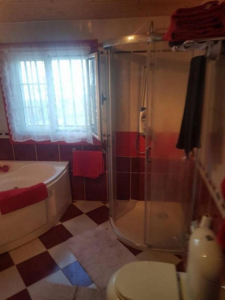 4 Bed  Villa/House for Sale, Las Palmas, Ingenio, Gran Canaria - DI-14030 12