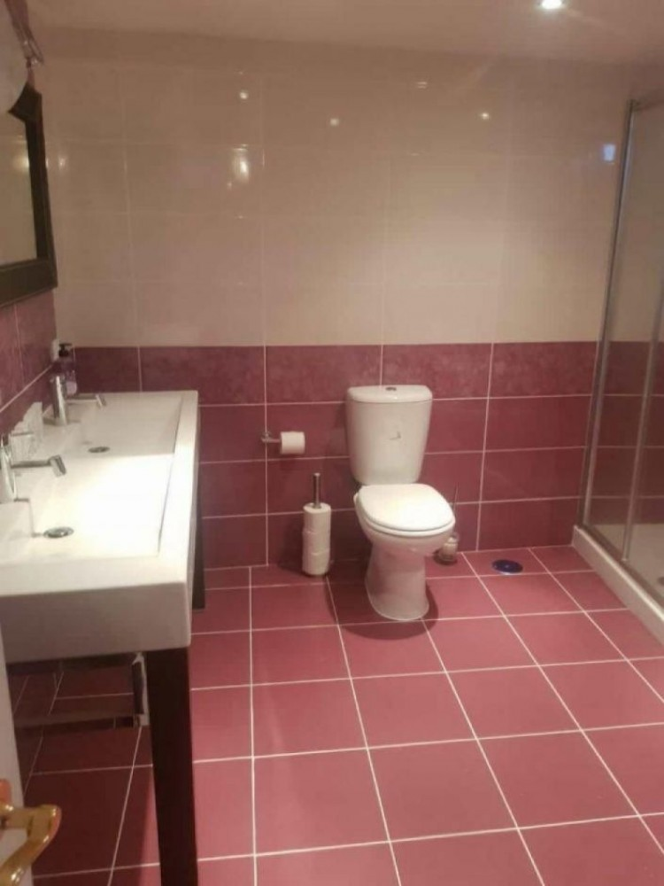 4 Bed  Villa/House for Sale, Las Palmas, Ingenio, Gran Canaria - DI-14030 14