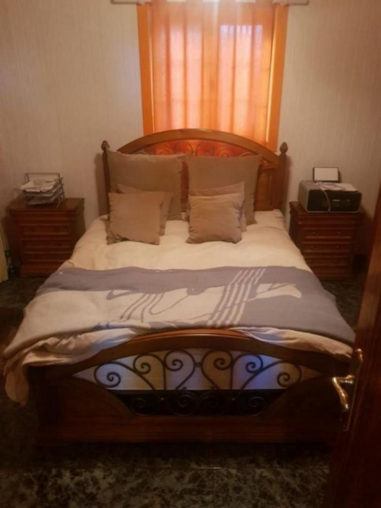 4 Bed  Villa/House for Sale, Las Palmas, Ingenio, Gran Canaria - DI-14030 15