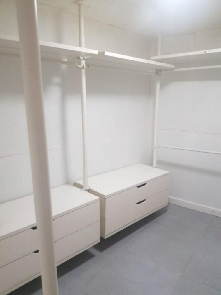 4 Bed  Villa/House for Sale, Las Palmas, Ingenio, Gran Canaria - DI-14030 16
