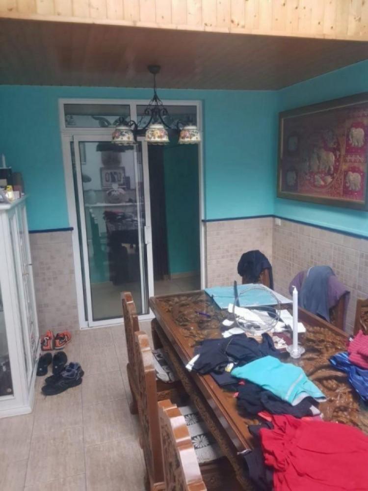 4 Bed  Villa/House for Sale, Las Palmas, Ingenio, Gran Canaria - DI-14030 2