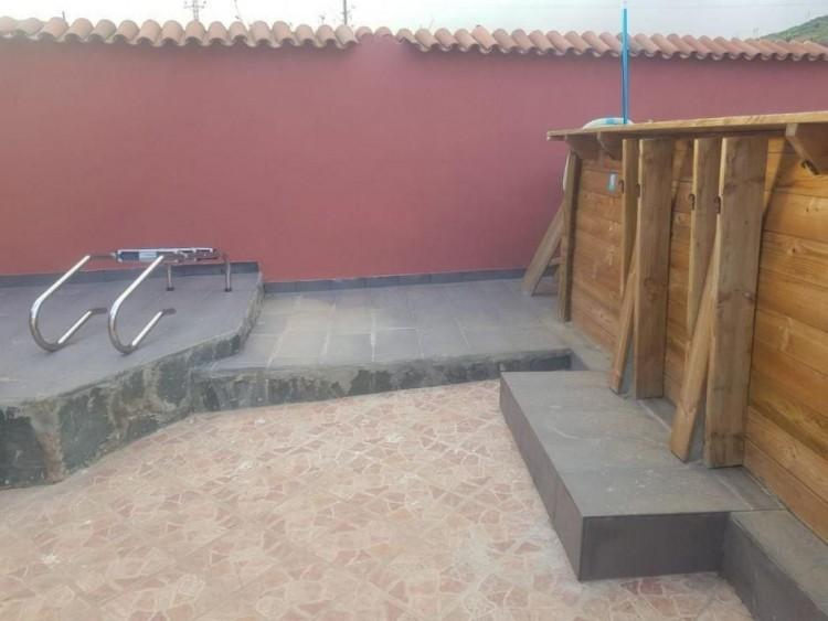 4 Bed  Villa/House for Sale, Las Palmas, Ingenio, Gran Canaria - DI-14030 20