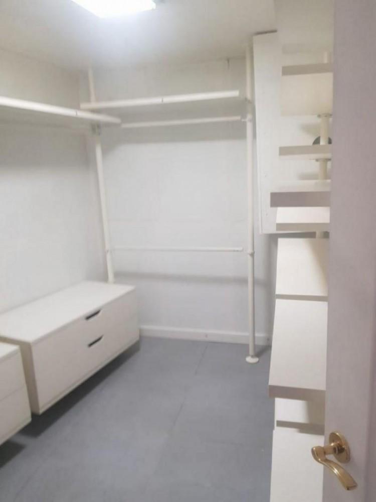 4 Bed  Villa/House for Sale, Las Palmas, Ingenio, Gran Canaria - DI-14030 3