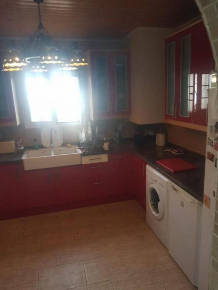4 Bed  Villa/House for Sale, Las Palmas, Ingenio, Gran Canaria - DI-14030 6